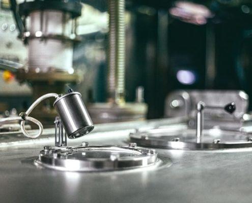 SERIE300-FO-300300-Batchprocesscentrifugerepairrefurbishsalessouthafrica3
